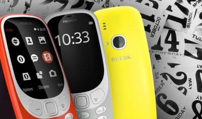 nokia 33 10 trend and topic agency