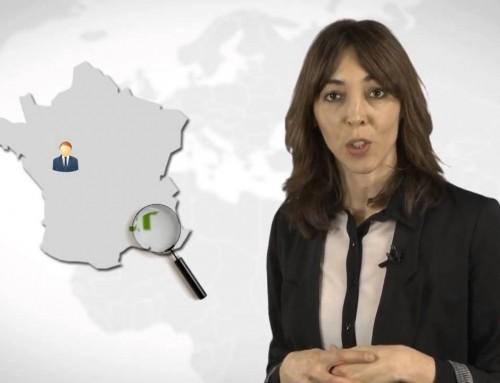 Promoción comercial en Francia,Berest Group